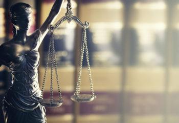 arbeitsrecht-news-artikel