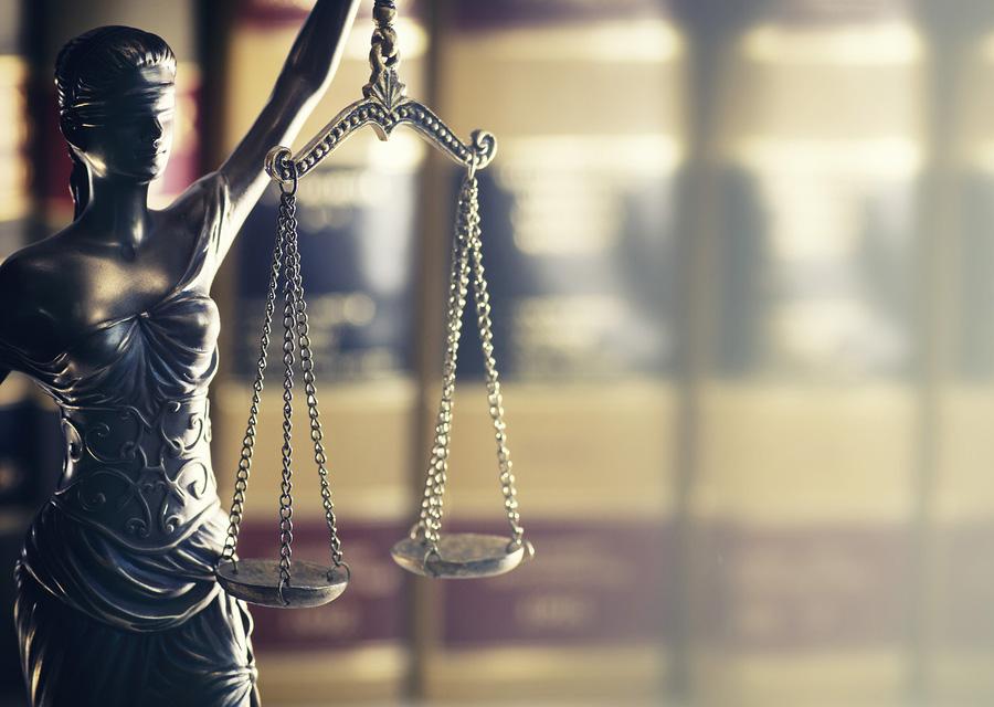 Arbeitsrecht: Berufseinsteiger mit befristeten Arbeitsverträgen