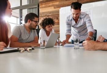 projektmanagement-news-artikel