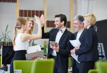 teambuilding-news-artikel