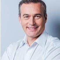 Jürgen Klausner, Microsoft Office Seminar
