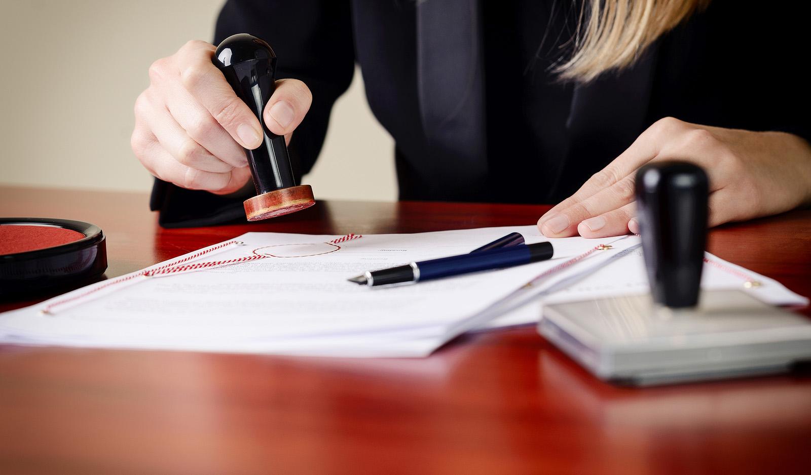 Arbeitsrecht Seminar - Juristische Sicherheit im Beruf