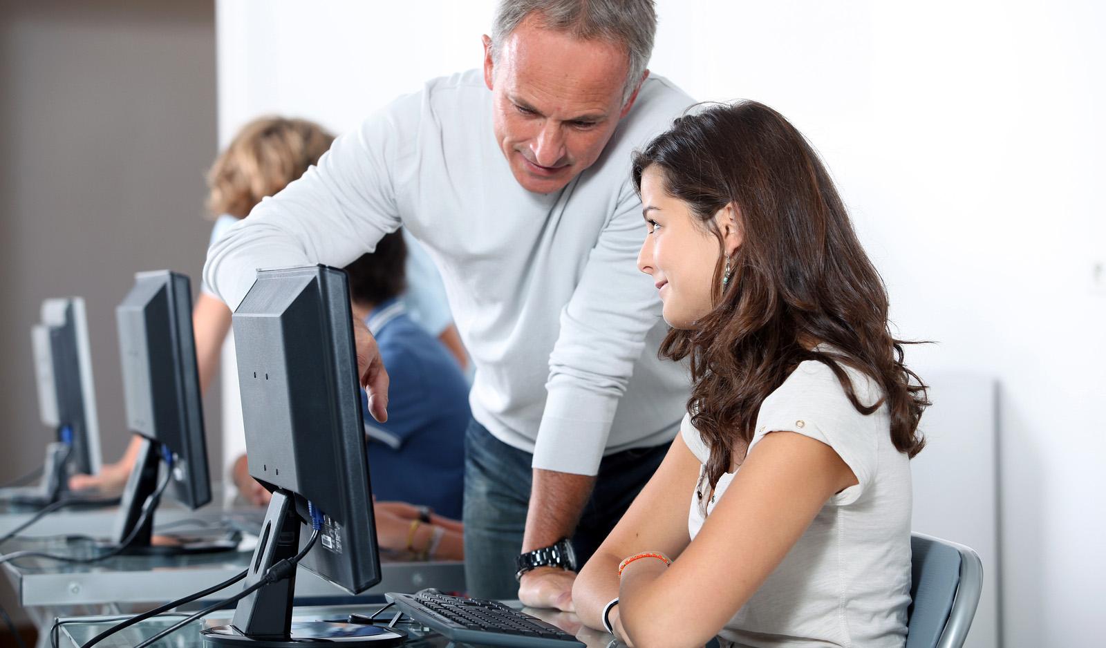 MS Office Seminar - Microsoft Office verstehen und anwenden