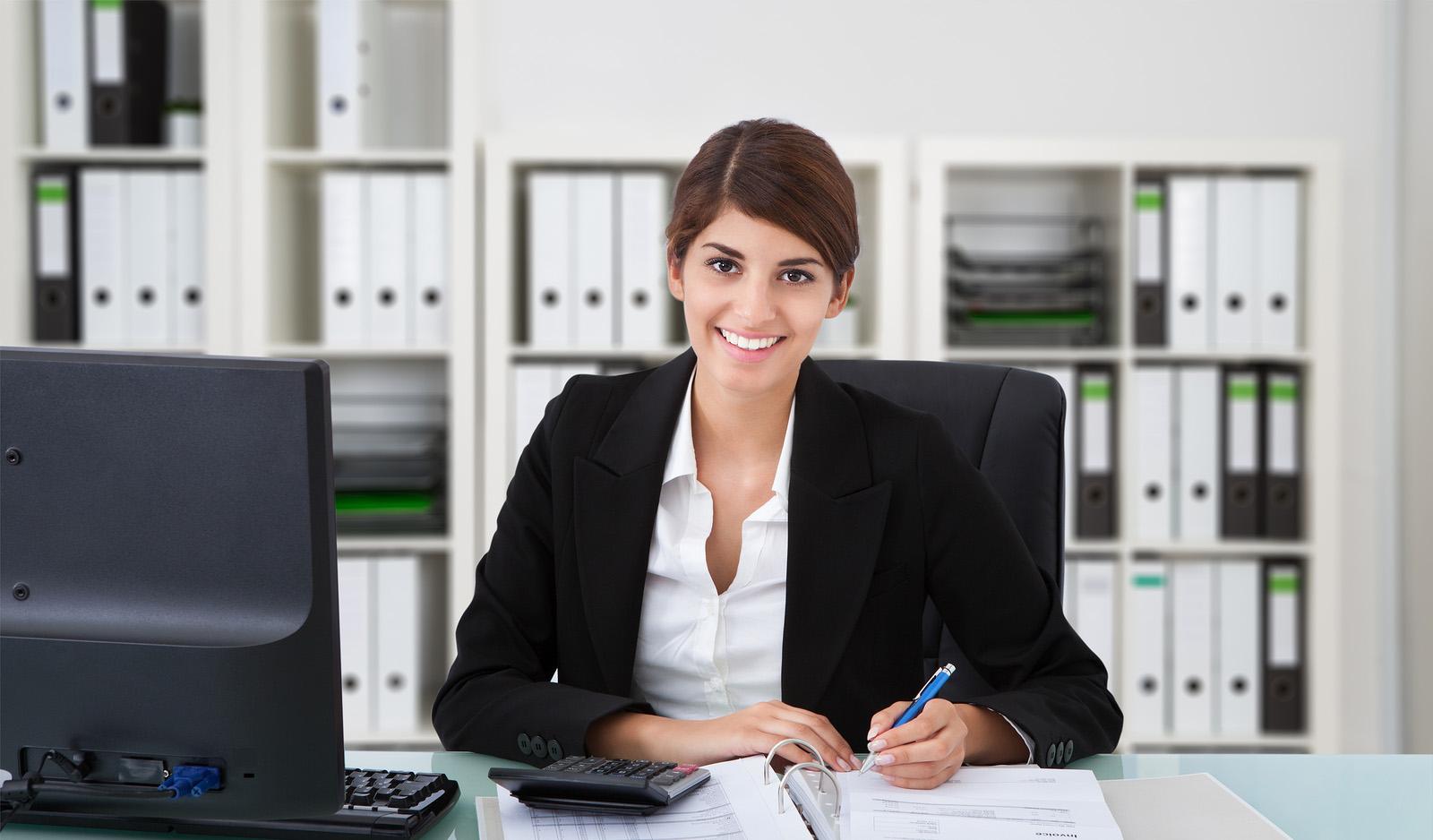 Office Management Seminar - Mit einfachen Methoden Struktur schaffen