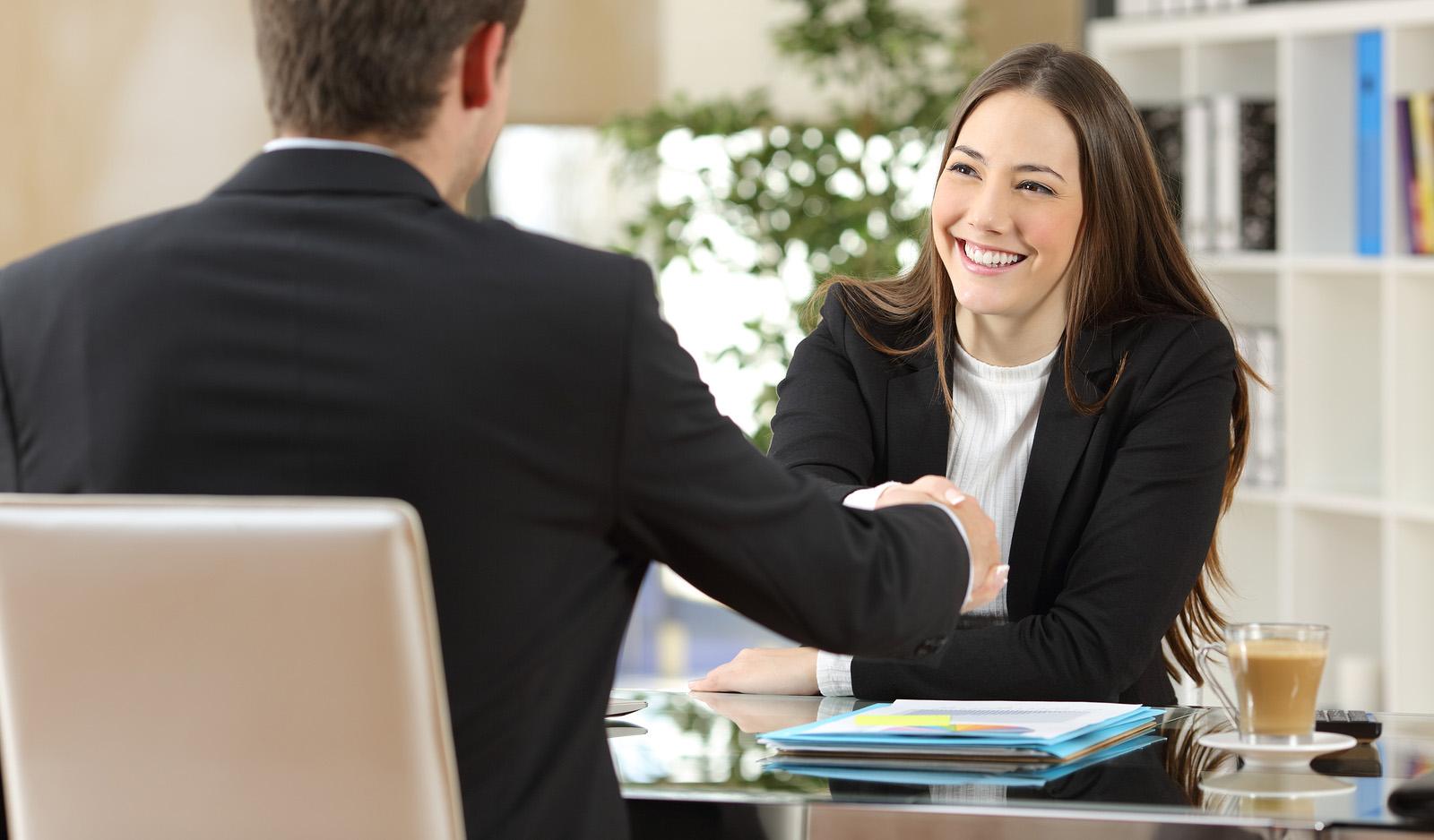 Personalmanagement Seminar - Personalprozesse im Unternehmen erfolgreich optimieren