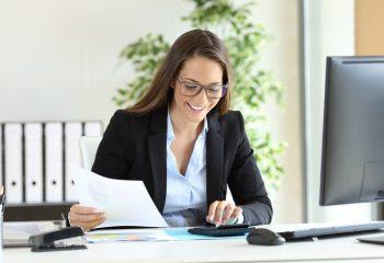office-management-wettbewerbsfaehigkeit-artikel