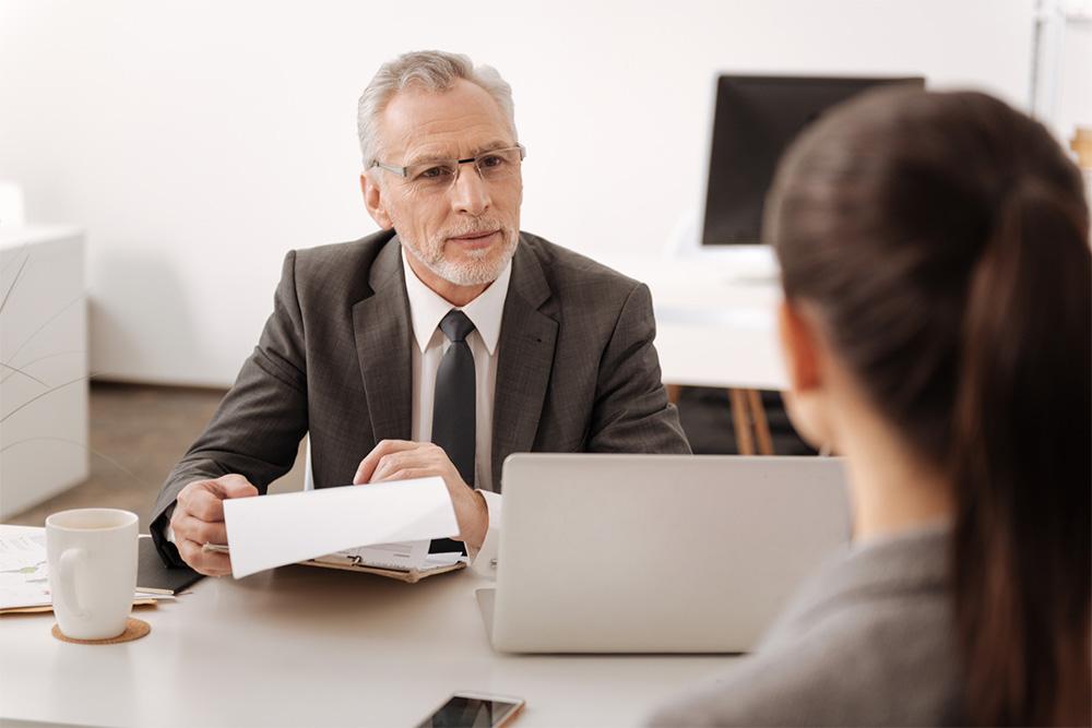 Stark in Personalmanagement - mit den richtigen Fähigkeiten!