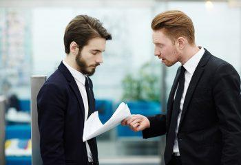 job-mitarbeiter-konkurrenz