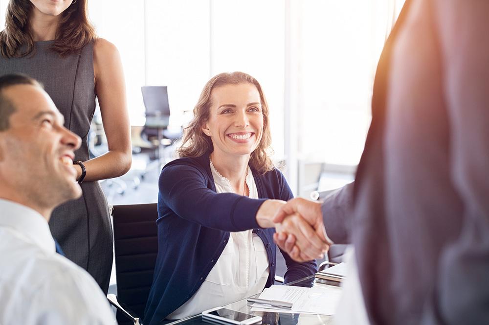 10 Tipps für frischgebackene Führungskräfte