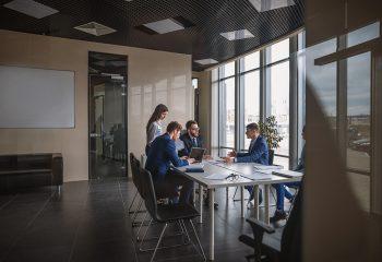meetings-blog