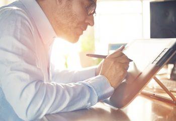 digitalisierung-arbeitsprozesse