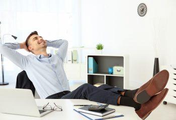 personalpolitik-work-life-balance