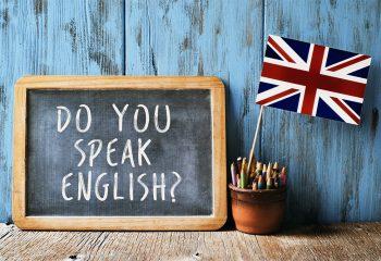 business-english-im-geschaeftsalltag