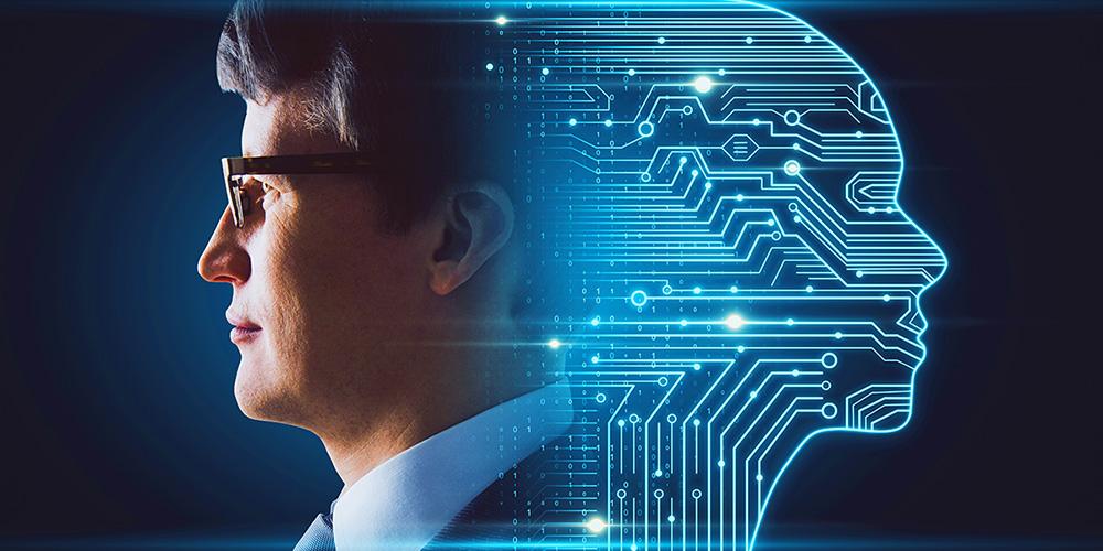 Künstliche Intelligenz im Personalwesen
