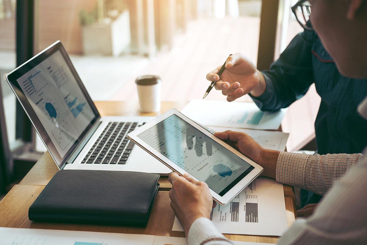 Kein Fortschritt bei digitalen Kompetenzen in der Personalentwicklung