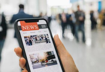 informationsflut-akademie-news